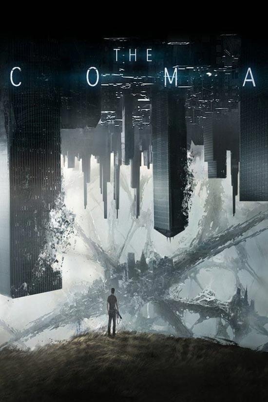 دانلود فیلم Coma 2019