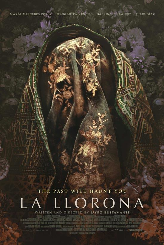 دانلود فیلم La llorona 2019