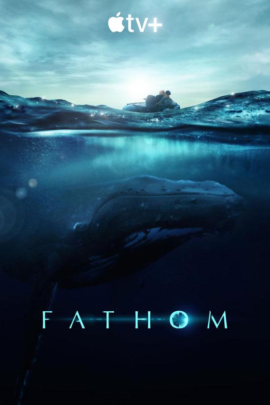 دانلود فیلم Fathom 2021