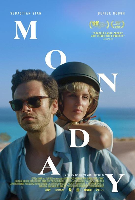 دانلود فیلم Monday 2020