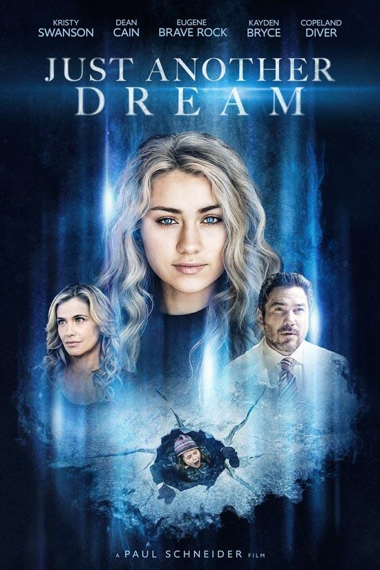 دانلود فیلم Just Another Dream 2021