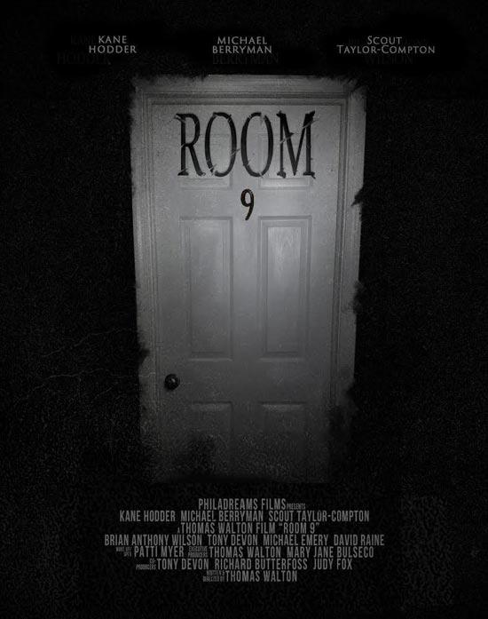 دانلود فیلم Room 9 2021