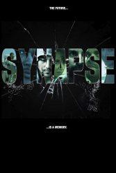 دانلود فیلم Synapse 2021