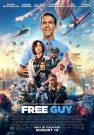 دانلود فیلم Free Guy 2021
