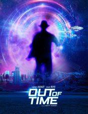 دانلود فیلم Out of Time 2021