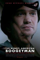 دانلود فیلم Ted Bundy: American Boogeyman 2021