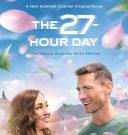 دانلود فیلم The 27-Hour Day 2021