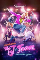 دانلود فیلم The J Team 2021