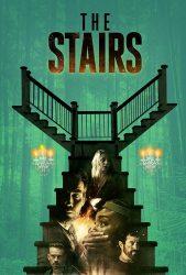 دانلود فیلم The Stairs 2021