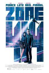 دانلود فیلم Zone 414 2021
